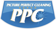 Picture Perfect Cleaning Calgary logo | Picture Perfect Cleaning